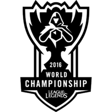2016 WCS logo.png