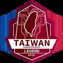 2018 TCL logo.png