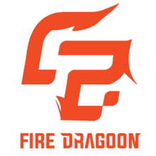 Fire Dragoon Newtext square.png