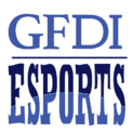 GFDI Esportslogo square.png