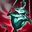 ItemSquareArdent Censer.png