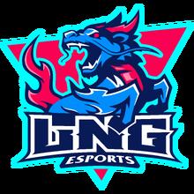LNG Esportslogo square.png