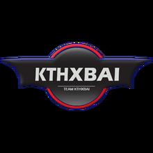 Team KTHXBAIlogo square.png