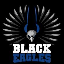 Black Eagleslogo square.png