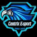 Centrix E-sportlogo square.png