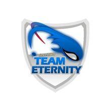 Eternity Gaming.jpeg
