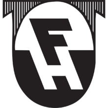 FH eSportslogo square.png