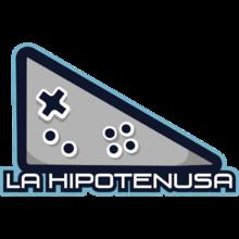 Hipotenusa Esportslogo square.png