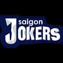 Saigon Jokerslogo square.png