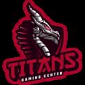 Titans Gaming Centerlogo square.png