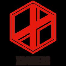 XGamers logo.png