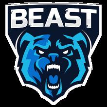 Beast Esportslogo square.png
