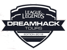 DreamHack Tours 2019 Logo.png