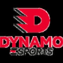 Dynamo Esportslogo square.png