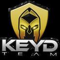 Keyd Teamlogo square.png