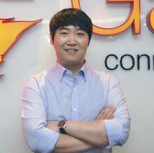 TPA Sim Sung-soo.jpg