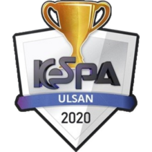 2020 KeSPA Cup.png