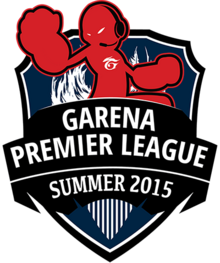 GPL-Summer2.png