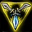 ItemSquareTrinity Force (Legacy).png