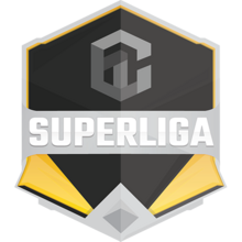 Superliga ABCDE Logo.png