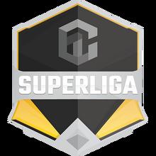 Superliga ABCDE Logo.png