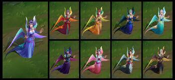 Morgana Screens 7.jpg
