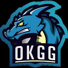 OKGG E-Sportslogo square.png