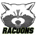 Racoons Gießenlogo square.png