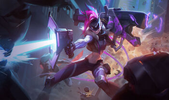 Skin Splash PROJECT Jinx.jpg