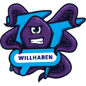 TT willhabenlogo square.png