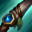 Tracker's Knife - Runeglaive.png