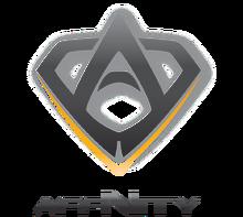 AffNity.png