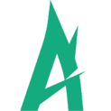 Auxesis Esportslogo square.png