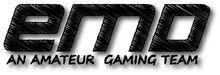 EMD Team logo.jpg