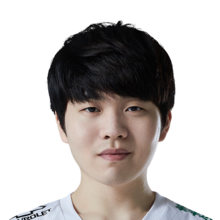 IG Rookie 2021 Split 1.png