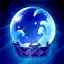 ItemSquareGuardian's Orb.png