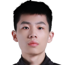 MAX Yaoyang 2021 Split 1.png