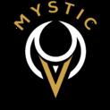 Mystic Gaming (Emirati Team)logo square.png