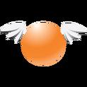 OrangeEsportslogo.png