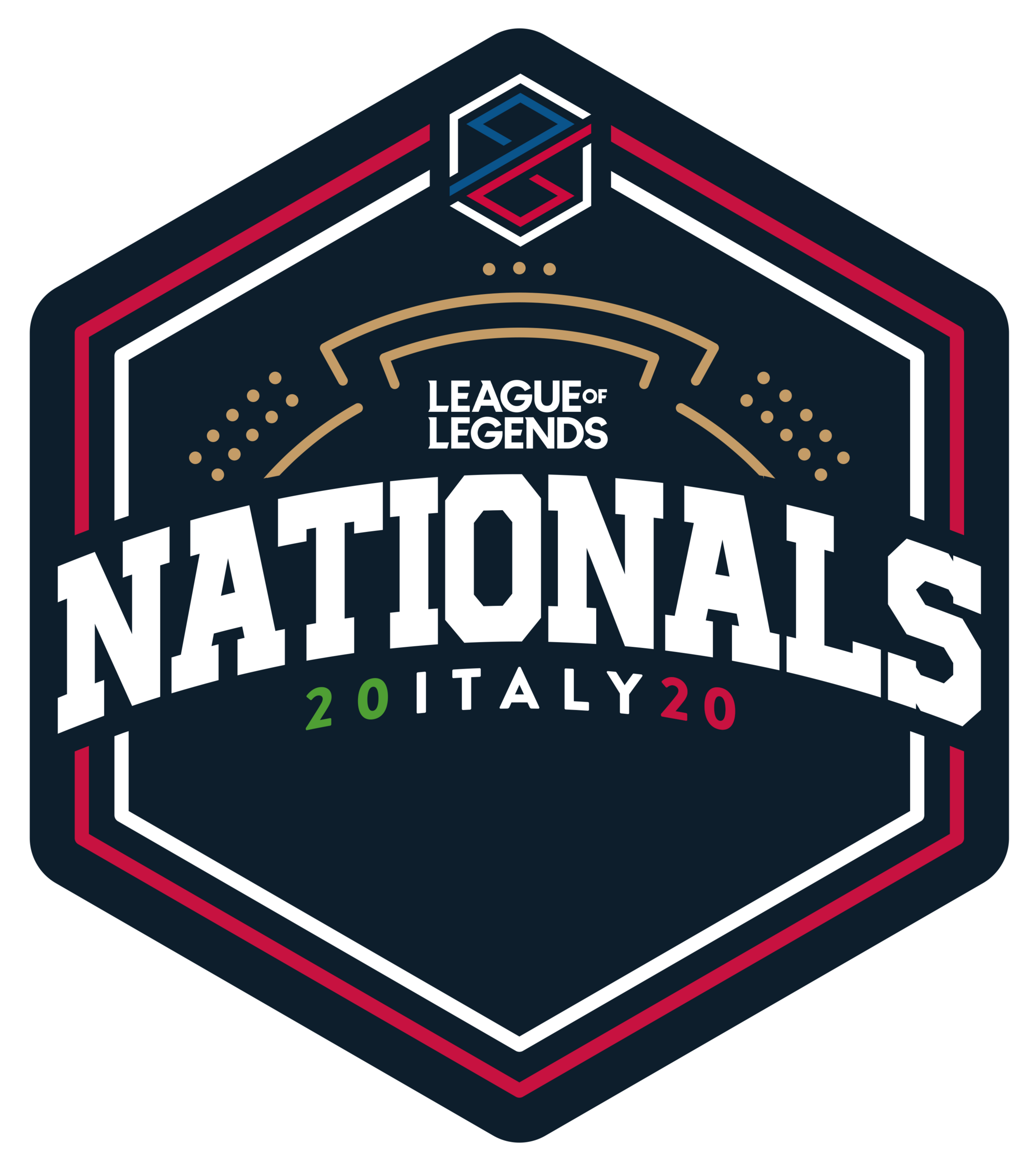 Pg Nationals 2020 Summer Promotion Oq Leaguepedia League Of Legends Esports Wiki