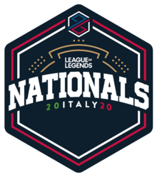 PG Nationals 2020 Logo.png