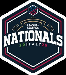 PG Nationals 2020 Logo.png