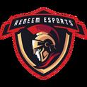 Redeem eSportslogo square.png