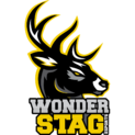Wonder Stag e-Sportslogo square.png