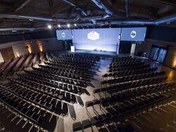 Auditorio Buenos Aires.jpg