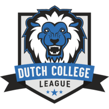 Dutch College League 2020.png