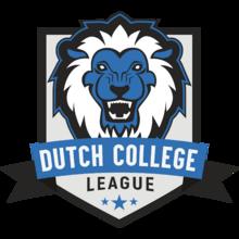 Dutch College League 2020.png