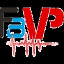 F3VPlogo square.png