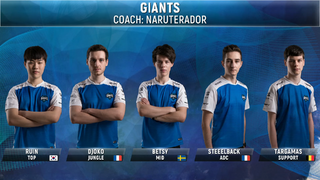 Giants Gaming Roster 2018 Spring.png