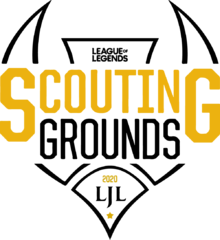 LJL 2020 Scouting Grounds Logo.png